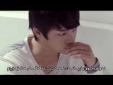 Iman Gholami - Chon Dooset Dashtam - Kurdish SubTitle Vedio Clip HD