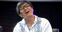 Джеки Чан станет звездой блокбастера «Вий 2»