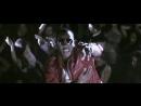 Шаг вперед 3D, 2010 - Flo Rida feat. David Guetta - Club Can't Handle Me
