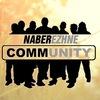 NABEREZHNE COMMUNITY ©