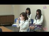 150302 NMB48 Aidol Rashikunai!! #13 (Kinoshita Haruna no heya)