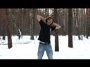Славянская сухожильная гимнастика Ведасонь - Базовый блок. Часть 1