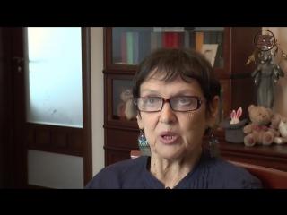С.В.Жарникова. Русский и санскрит - признаки родства