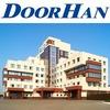 Автоматические ворота DoorHan. Отзывы о ДорХан