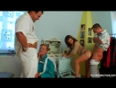Tatiana Milovani - Bedroom Double Piss Bang pia2014-10-10_960