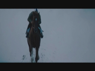 Страха в реальности нет| Equestrian