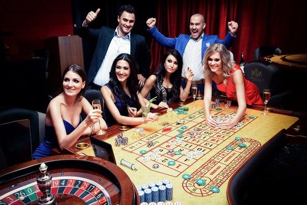 Работа в казино в г.капчагай игровые автоматы играть играть в goldenstar-land.ru