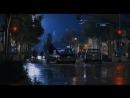 Парк юрского периода II | Jurassic Park II (1992 г.)
