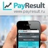 Payresult.ru