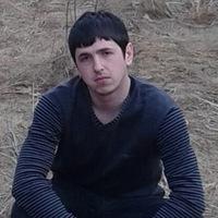 Микола Коржан
