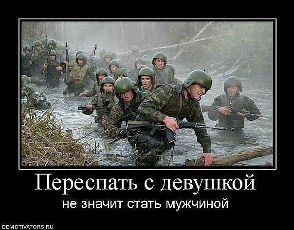 Кайсар Дулатбаев - фото №10