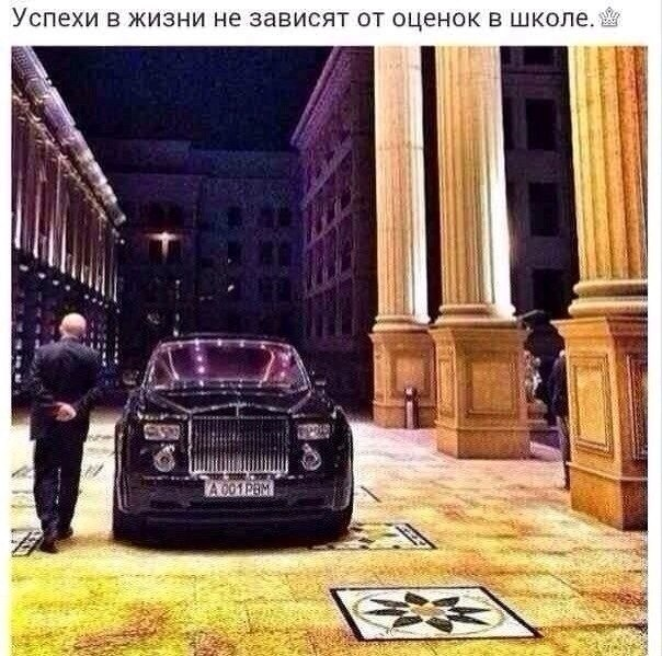 Кайсар Дулатбаев - фото №9
