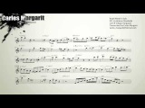 Just Friends. J.J.JohnsonRalph Moore. Transcribed by Carles Margarit