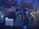Brecker Brothers Live In Barcelona - Some Skunk Funk