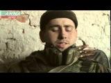 Спецназовец из Марьиной Горки воюет на стороне боевиков в Донбассе