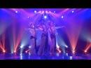 Rachel Brice's Datura : Glide - Closing Gala at BDC China 2013