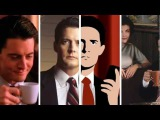 Laura Palmers Theme Composed by Angelo Badalamenti Music from Twin Peaks