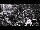 Владимир Макаров Говорят геологи романтики 60 е