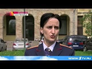 В Санкт-Петербурге продолжается следствие по делу о строительстве станции метро