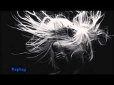 Gunther &amp Elias Merheb (Stamina) - Gone to House (Cid Inc Remix) Replug