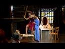 Танцуй! - Кейко Ли и Борис Шипулин - `Анна Каренина`. Танцуй! Фрагмент выпуска от 30.05.2015 - Первый канал