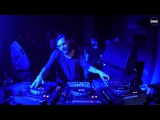 Oscar Mulero Boiler Room Berlin DJ Set