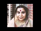 Shri Ram Kavach Part 1 by Pt.B.Subramanian