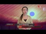 Во Владивостоке может появиться мост на мыс Песчаный - видео с Первого Владивостокского урбанистического форума