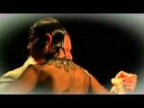 Tango Jointz Tango D'amor feat. Bellma Cespedes (Tango Furioso)