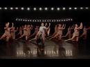16 янв 2014 г In This Shirt Kate Jablonski and Beyond Words Dance Company