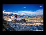 Banco de Gaia - Last train to Lhasa HQ + HD (1995)
