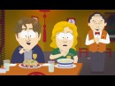 South Park - You're Not Yelping - The Yelper Special