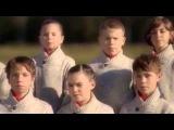О той весне песня про войну Поют дети на пятом канале