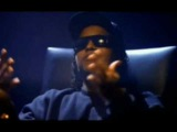 Eazy-E, B.G. Knocc Out &amp Dresta - Ole School Shit
