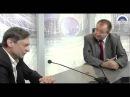 Сергей Расторгуев: Защищаться от информации бессмысленно