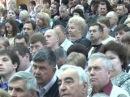 28 октября 2014 Новости РЕН ТВ Армавир