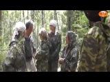 Тайны древней Сибири  Загадочные находки в тайге