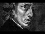 Фредерик Шопен - Этюд (до мажор), op.10 №1 - Etude in C Major op. 10 No 1 (wWw.NotesForYou.Do.am)
