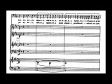 Grechaninov Litany of Fervent Supplication Op.79 No.6 (Domestic Liturgy)