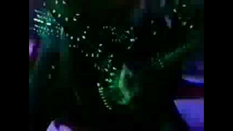 Celtic Frost - Into The Crypts Of Rays