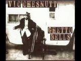 Vic Chesnutt -