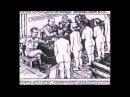 А.Шляхов: Что вытворяли евреи в концлагерях СССР