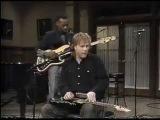 Jeff Healey &amp Marcus Miller &amp Dr John &amp Omar Hakim -