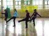 Flo Rida feat. T-pain - Low Dance