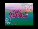 Sailor Moon OP 1 ~ Classic - 1080p HD