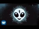Skrillex Alvin Risk - Try It Out (Neon Mix) [AUDIO]