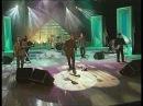 ЛЮБЭ Самоволочка концерт КОМБАТ, 1996