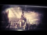 Промо-ролик спектакля Алиса в стране чудес. Санкт-Петербург