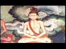 Великие йоги Тибета -