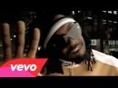 The Black Eyed Peas Let's Get It Started 2004